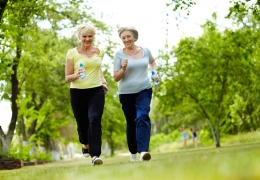 Vận động có tốt cho vẩy nến không?