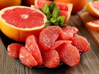 5 loại quả tại Việt Nam đến mùa là rẻ như cho nhưng lại thải độc cực kỳ tốt cho cơ thể