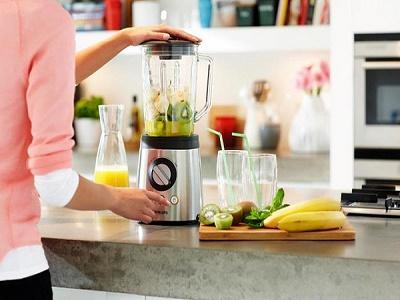 10 loại nước uống từ tự nhiên cực tốt cho hệ miễn dịch