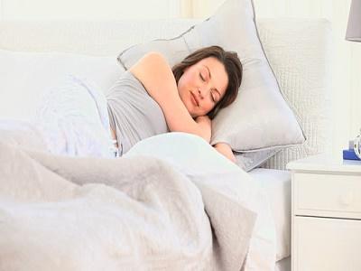 Tăng cường hệ miễn dịch bằng phương pháp tự nhiên, tránh nguy cơ bệnh tật và vẩy nến