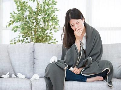 Các nguyên nhân gây suy giảm hệ miễn dịch, bệnh nhân vẩy nến cần biết