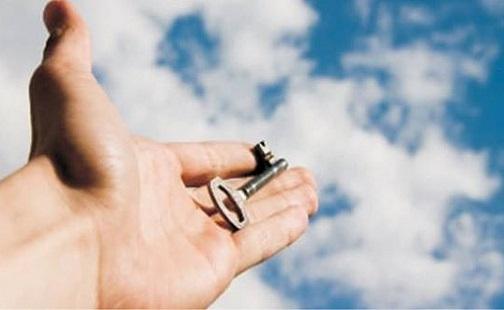 Tặng bạn 5 cách xây dựng niềm tin vào bản thân